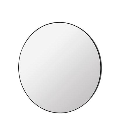 Zrcadlo COMPLETE 80 cm_0