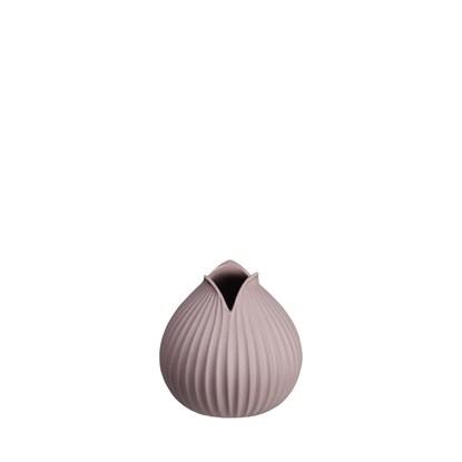 Váza YOKO 10 cm růžová_0