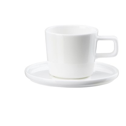 Šálek na kávu Á TABLE 200 ml_2