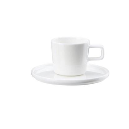 Šálek na espreso Á TABLE 80 ml_2