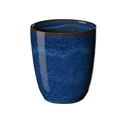 Hrnek SAISONS 250 ml modrý_0