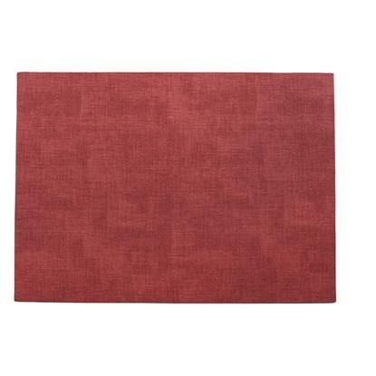 Prostírání MELI-MELO 33x46 cm červené_0