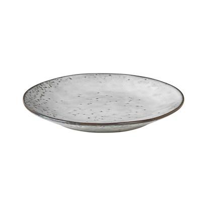 Talířek NORDIC SAND 15 cm pískový_3