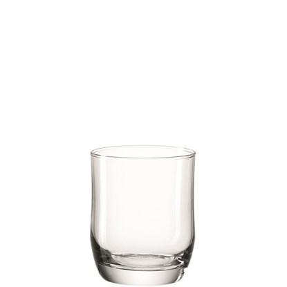 Sklenička LIMITO 240 ml SET/6ks_1