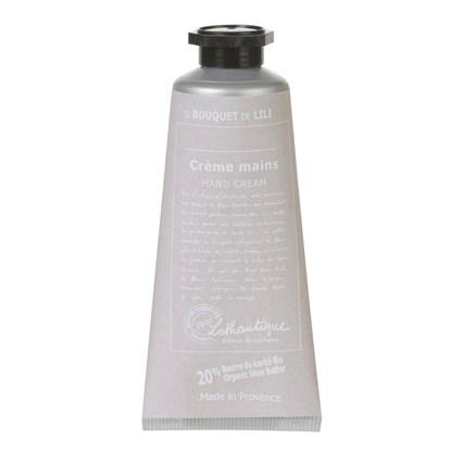 Krém na ruce 30 ml LILIE_0