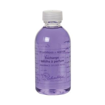 Náhradní náplň do difuzéru 200 ml LEVANDULE_0
