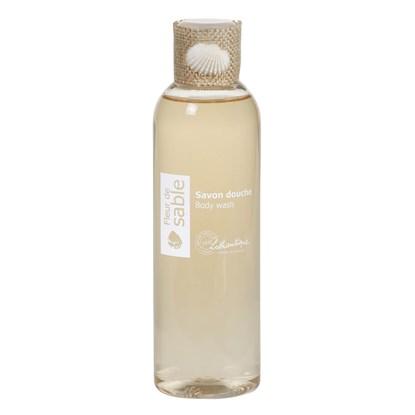 Sprchový gel 200 ml Fleur de sable_0