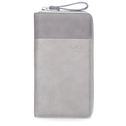 Peněženka ZWEI EVA EV2_0