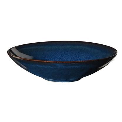 Talíř na těstoviny SAISONS 23 cm mod_1
