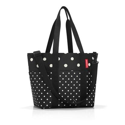Multifunkční taška MULTIBAG mixed dots_3