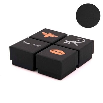Dárková krabička 6x6x4 cm 4dr. cena za kus_0