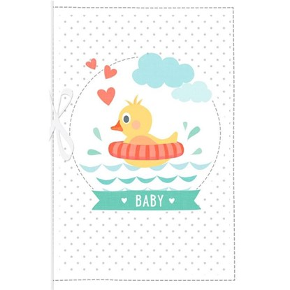 Dětské přání s obálkou_0