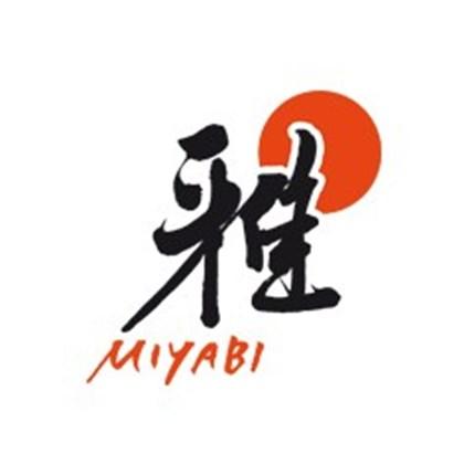 Obrázok pre výrobcu Miyabi