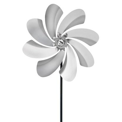 Větrník 8-lopatkový VIENTO 20 cm_0