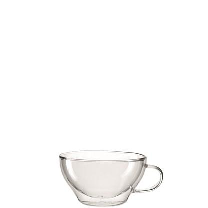 Šálky na čaj DUO SET/2ks_1