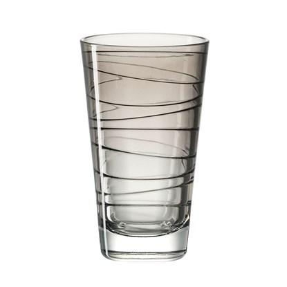 Sklenice na vodu VARIO 280 ml_4