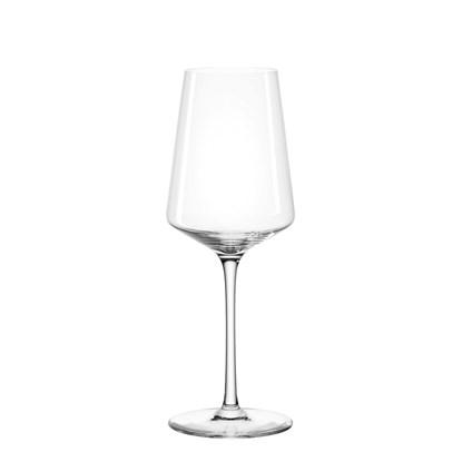 Sklenička na bílé víno PUCCINI 400 ml_6