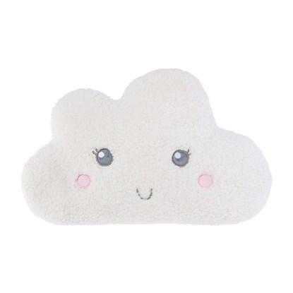 Dekorační polštář Happy Cloud_2