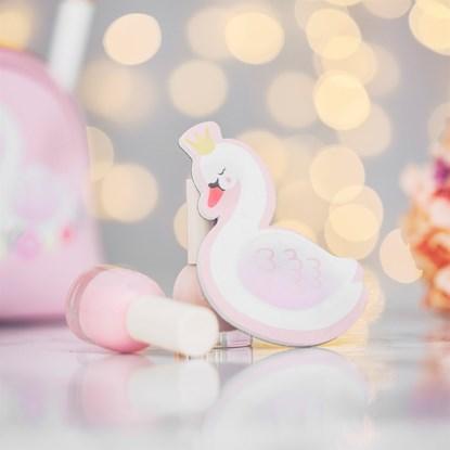 Pilník na nehty Freya Swan_1