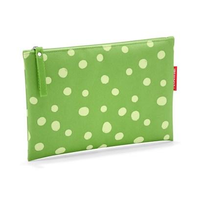 Pouzdro Case 1 spots green_2