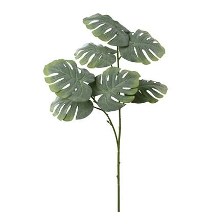Dekorace větev Split Philo 75 cm_0