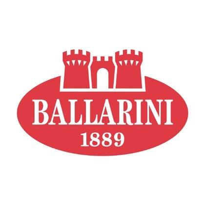 Obrázok pre výrobcu Ballarini