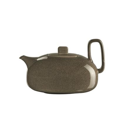 Konvice na čaj KOLIBRI 1,2 l rezavě ořechová_1