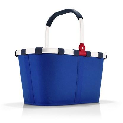 Nákupní košík Carrybag special edition nautic_6