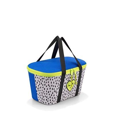 Termotaška Coolerbag XS mini me leo_3