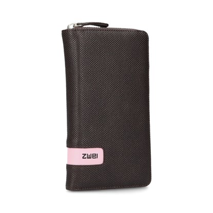 Peněženka ZWEI MADEMOISELLE MW2_0
