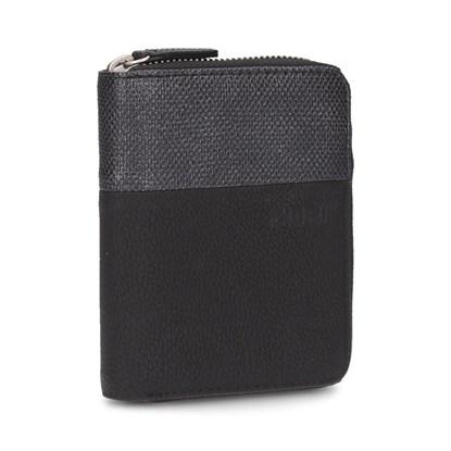 Peněženka ZWEI EVA EVW10_0