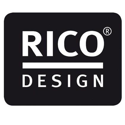 Obrázok pre výrobcu Rico Art