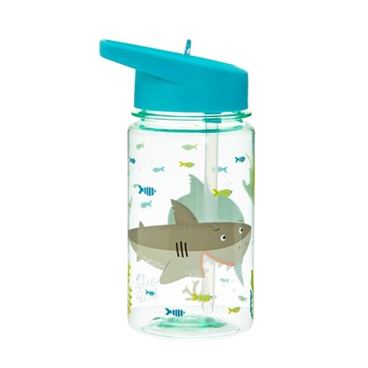 Láhev na vodu Shelby the Shark_3