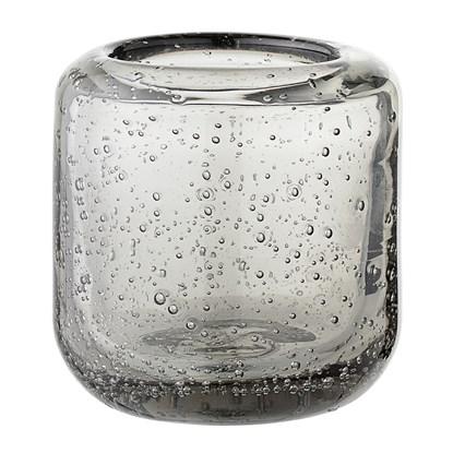 Svícen na čajovou svíčku - 7,5 cm_1