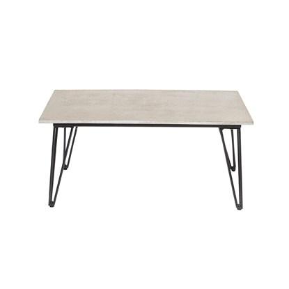 Kávový stolek Mundo_5