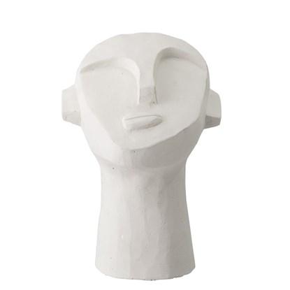 Dekorace do bytu - socha, 22cm_6