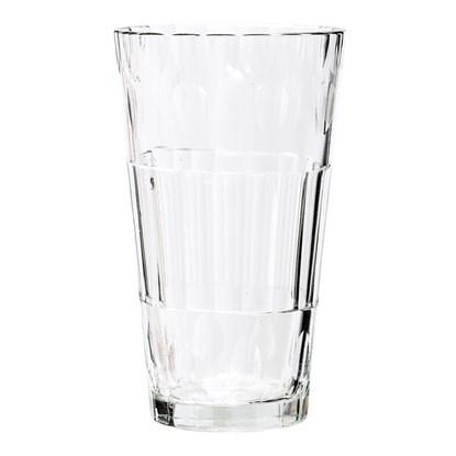 Sklenice na vodu čirá, 170 ml_0