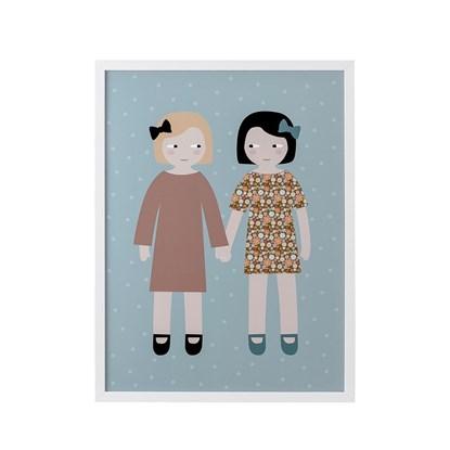 Obraz do dětského pokoje 42 cm_5