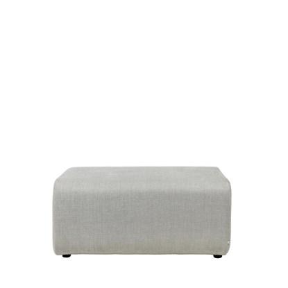Modulární pouf LAKE Drizzle_0