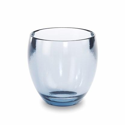 Pohárek na vodu DROPLET denim_4