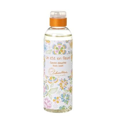 Sprchový gel 200 mlFlowering Summer_0