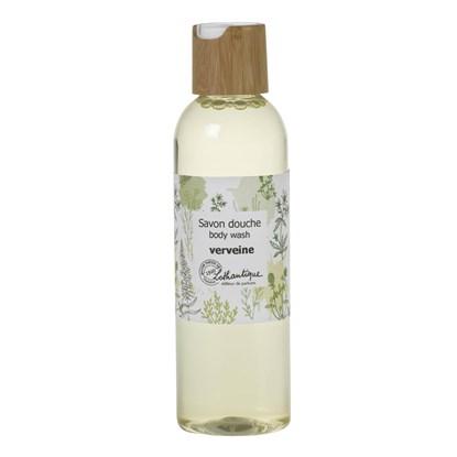 Sprchový gel 200 ml VERBENA_0