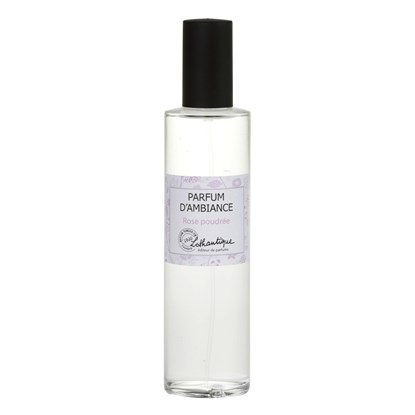 Osvěžovač vzduchu 100 ml Powdery Rose - L`editeur de parfums_0