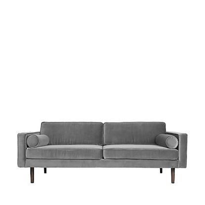 Sofa WIND DRIZZLE_0