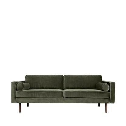 Sofa WIND GRAPE LEAF_3
