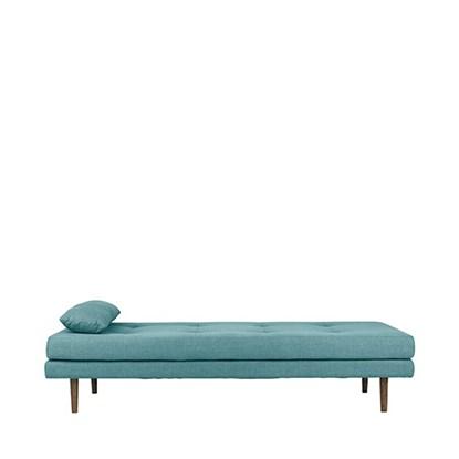 Sofa AIR TAPESTRY_0