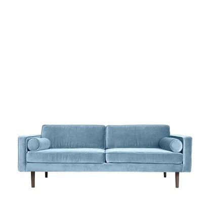 Sofa WIND PASTEL BLUE_0