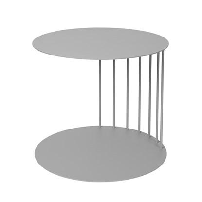 Stolek TONE 40 cm drizzle_0