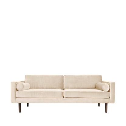 Sofa WIND RAINY DAY_4