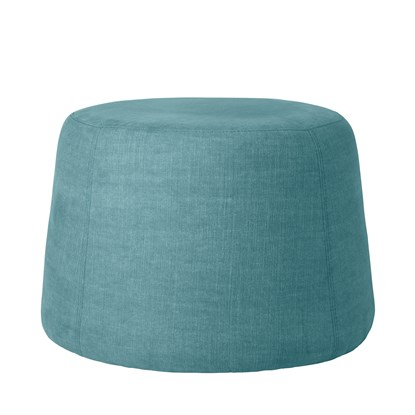 Pouf AIR TAPESTRY_0